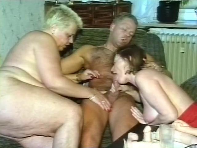 GERMAN DILETTANTE #2 - COMPLETE FILM -B$R amy fisher porn site