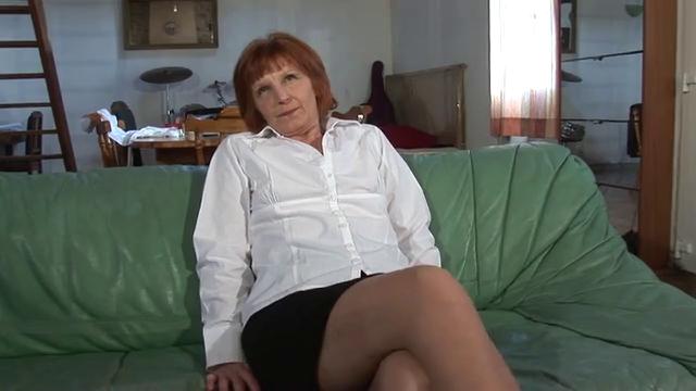 Ролик секс зрелых баб #15