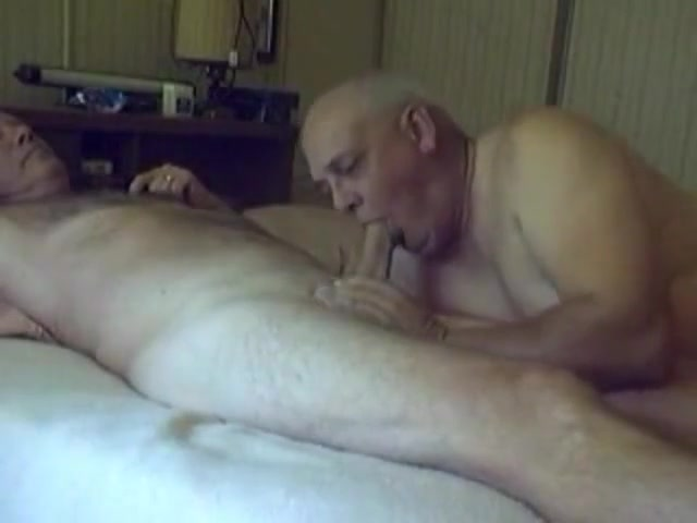 Older Couple BlowJob Dating while your ex is pregnant