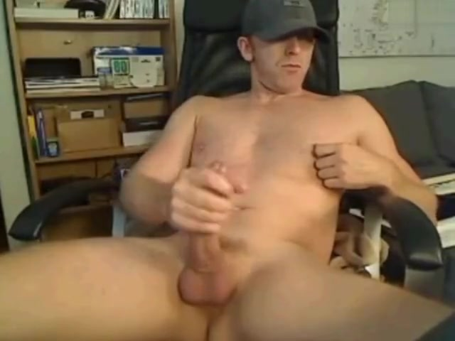 handsomeGUy jerkoff Sex texting in Diekirch
