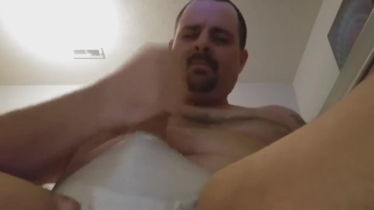 Wearing my wifess panties and masturbating Part14 youtube of vaginal delivery