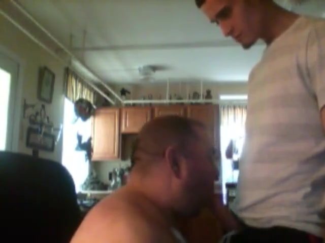 Amazing xxx clip homosexual Blowjob incredible watch show Sexi mami