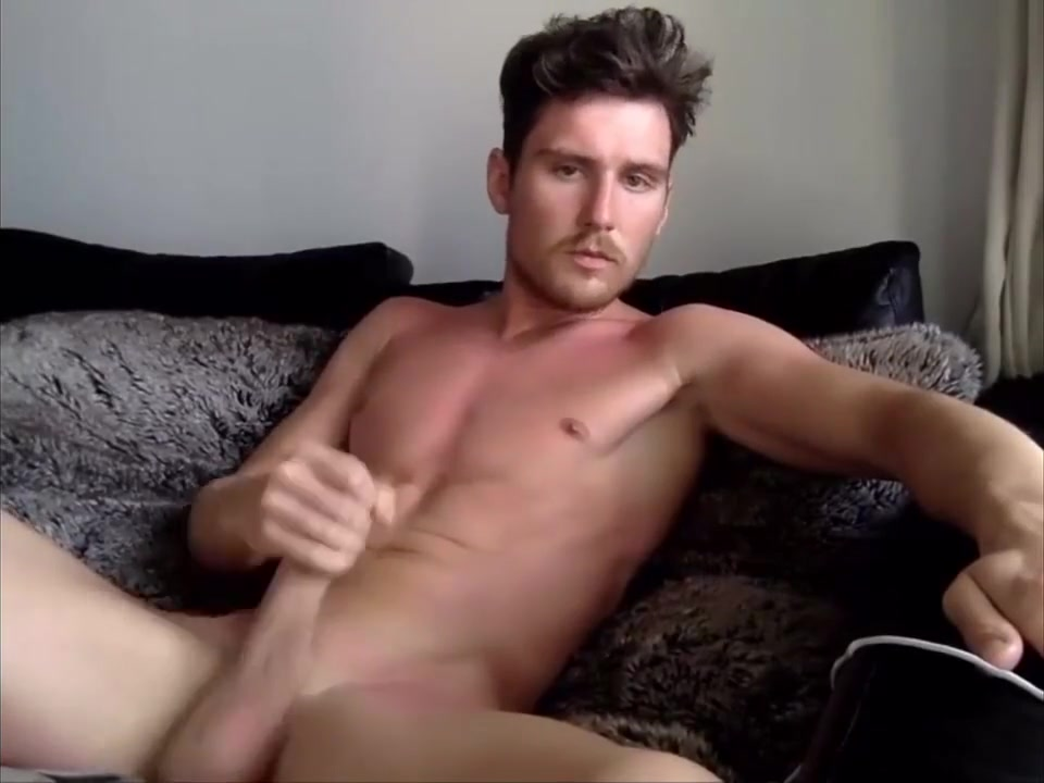 Straight UK Lad Relaxing On Chaturbate Pt. 3 Transman dating site