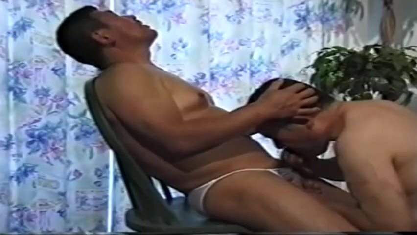 Hottest sex clip gay Daddy fantastic full version What to say to tease a guy
