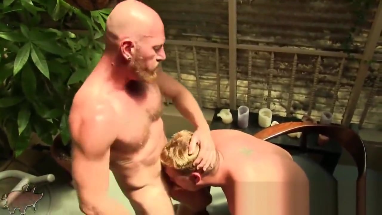 Dick Savvy Pounds Ryans Mouth on the Terrace Thick cam girl has sex videos