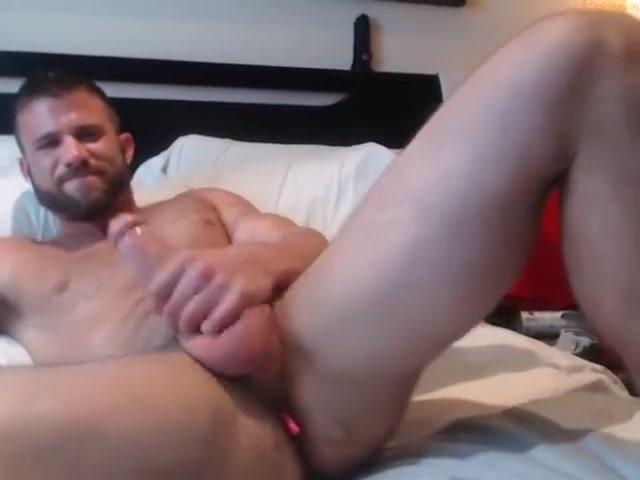 Former pornstar jerk off on webcam show dick s sporting goods in columbia md