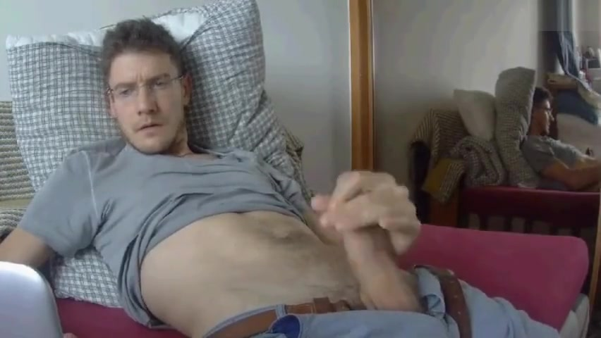 woke up jerkoff Naked no tit wife