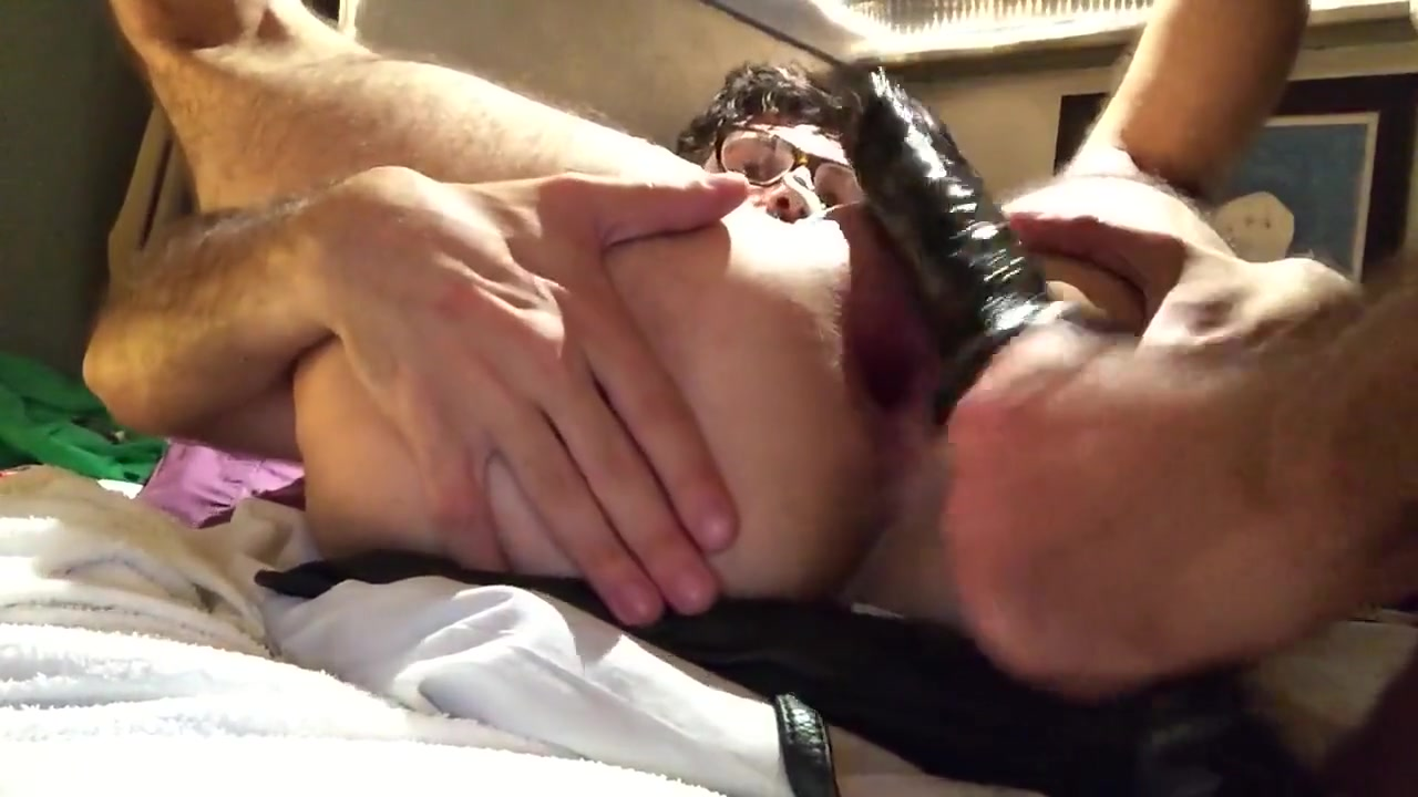 Hottest xxx clip homosexual Amateur best , take a look why am i addicted to sex