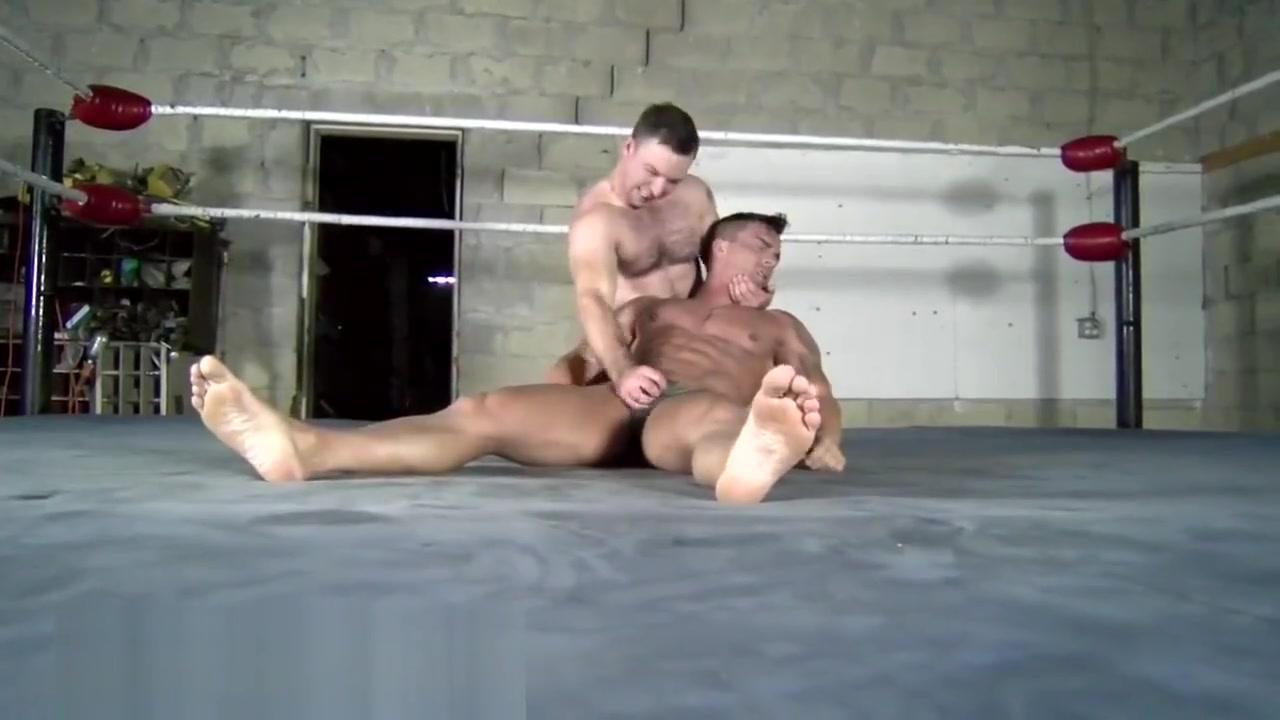 jonny firestorm vs braden Katya Clover And Mike