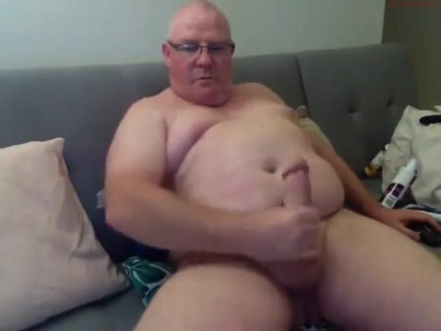 Fat old man beautiful dad mom son t shirts