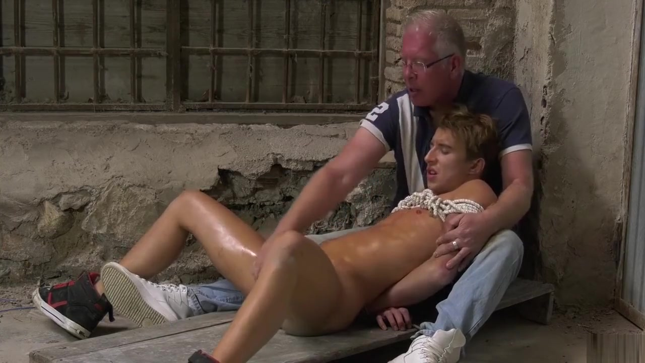 BN - Edging carmen electra porn movie
