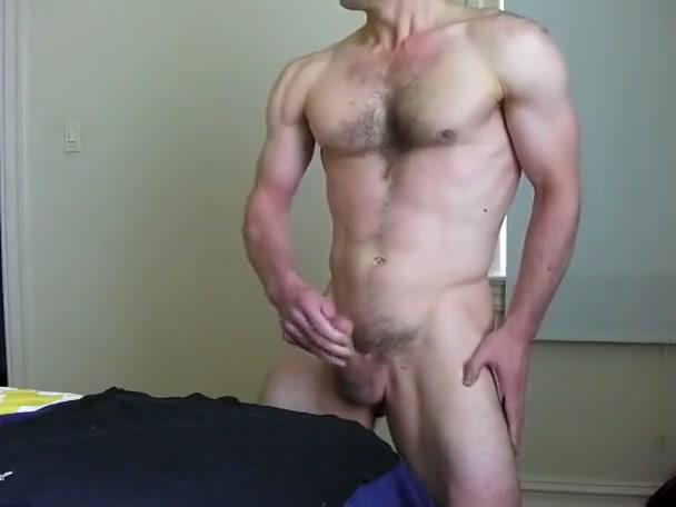 Gym Short hot babes porn com