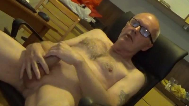 Perv Ulf Larsen & females in porn party! samba full porno movies