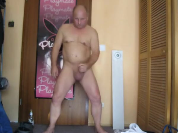 Dressman with fat balls and small cock anime adult hentai games