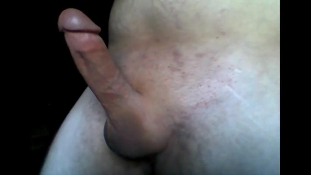 cockzilla54 naked 5 Austin kincaid interracial porn video