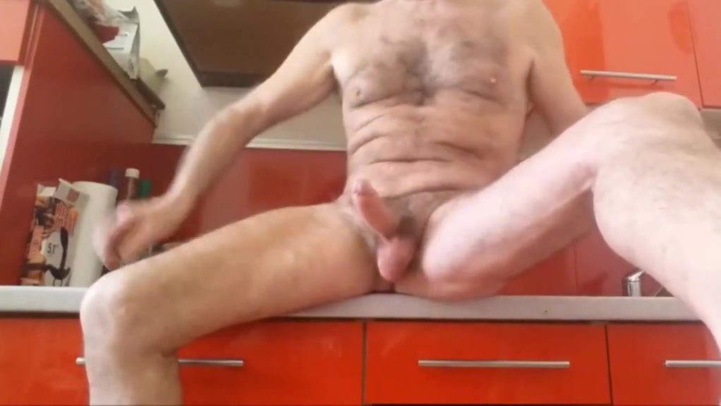exhibe,et branle Fat ass wife anal hotel