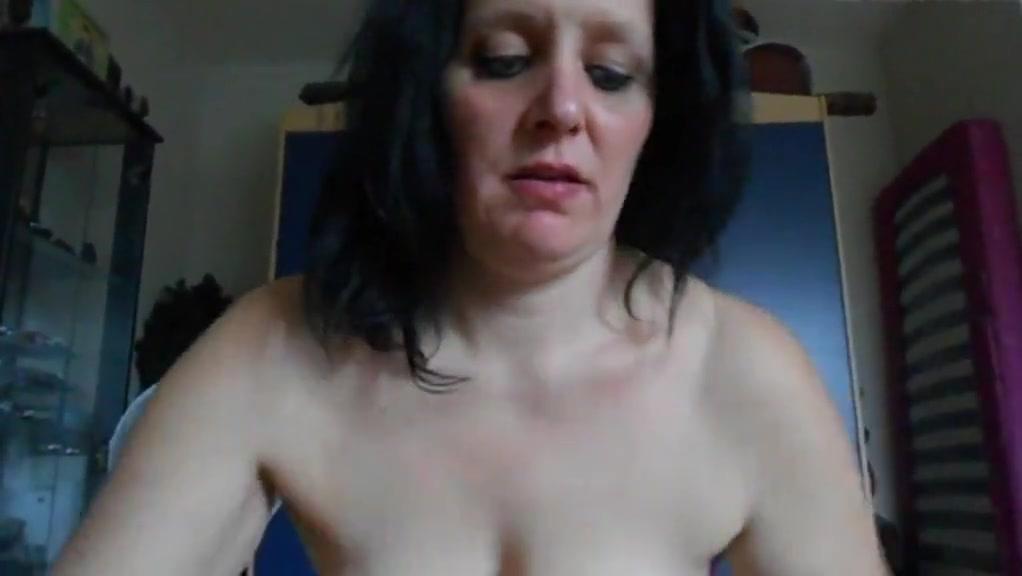 fuck&suck-comp-2 Beautiful women having sex pics