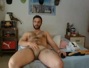 Muscular reddit com european maid porn