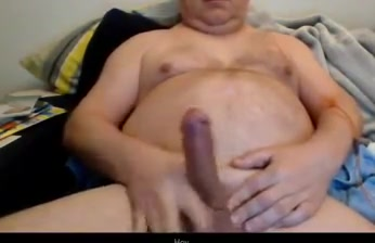 DAD Mature cuckold tube