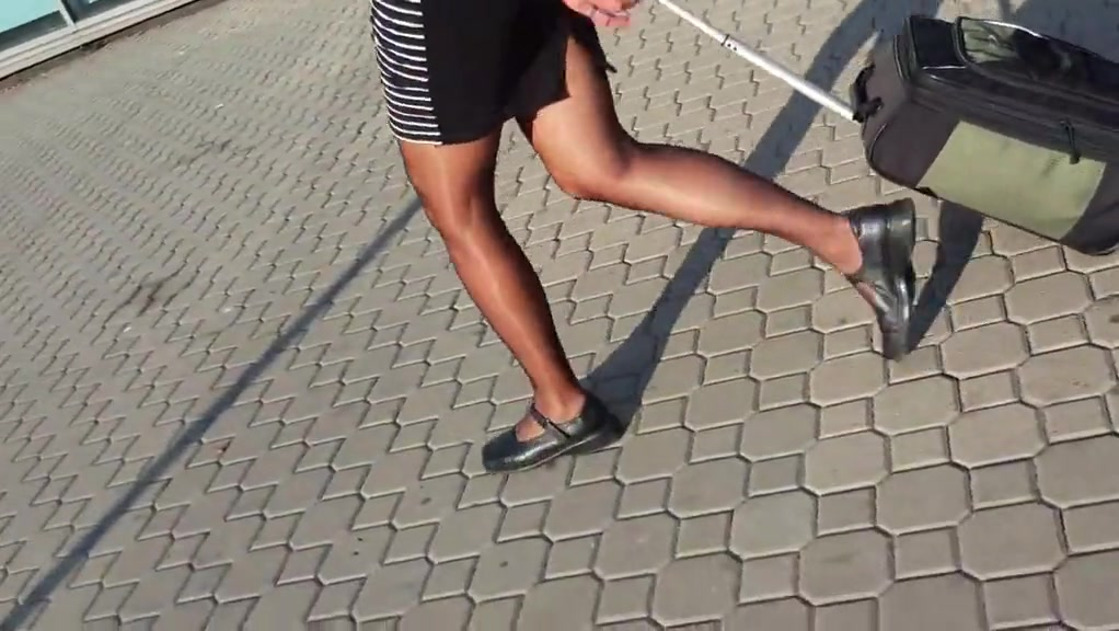 Shiny pantyhose Messy facial homemade and amateur videos page
