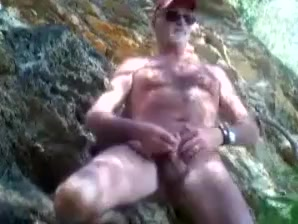 branle dans les bois Wwe kaitlyn pussy pic nude