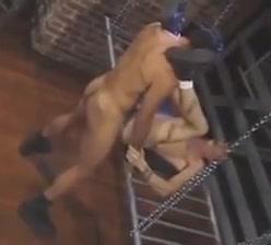 Natural instinct Prostitute in Hagere Hiywet