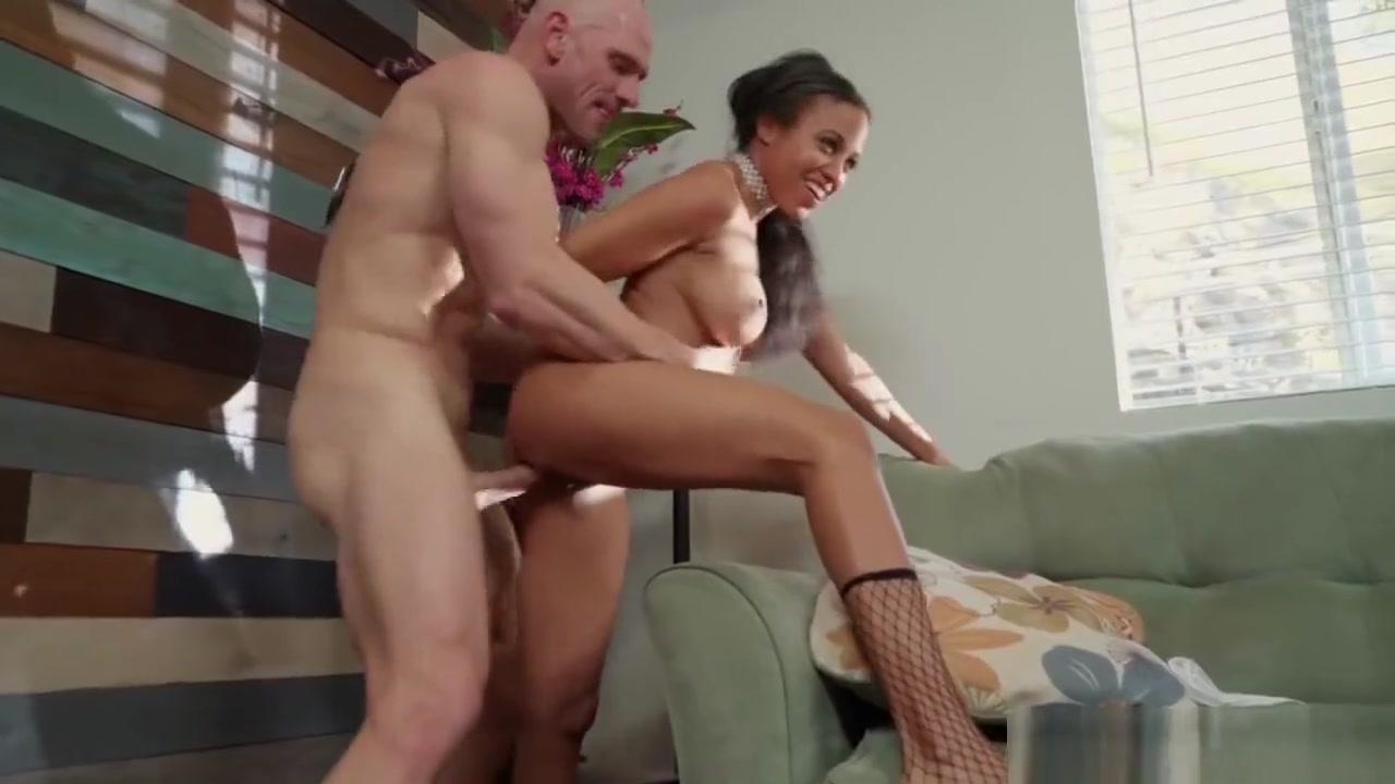 Anya Ivy Long hard fucking compilation Pitcher of naked girls kissing