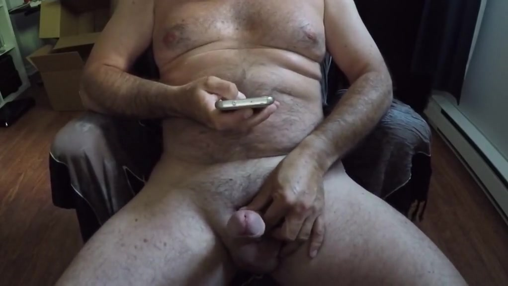 Jerking-off Cumshot Big Hairy Uncut Foreskin Amateur Cock cialis 20mg from india