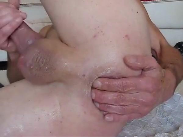 Dirty anal games Joslyn james nude pics