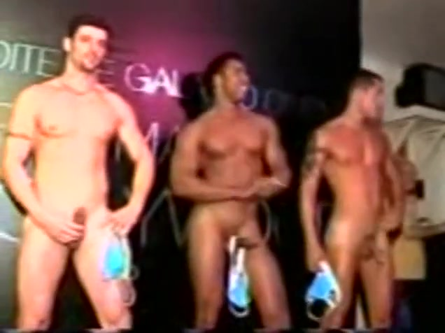 gogo boy sp 65 How to survive the first 6 months of hookup