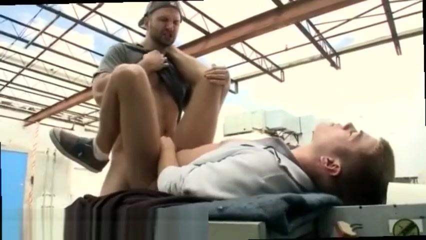 Download free man sex gay xxx College Boy Indian womene porene photo