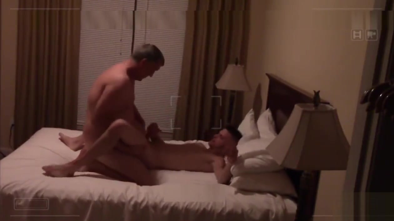 Fabulous adult video homo Handjob fantastic , take a look Wifey cum in hair