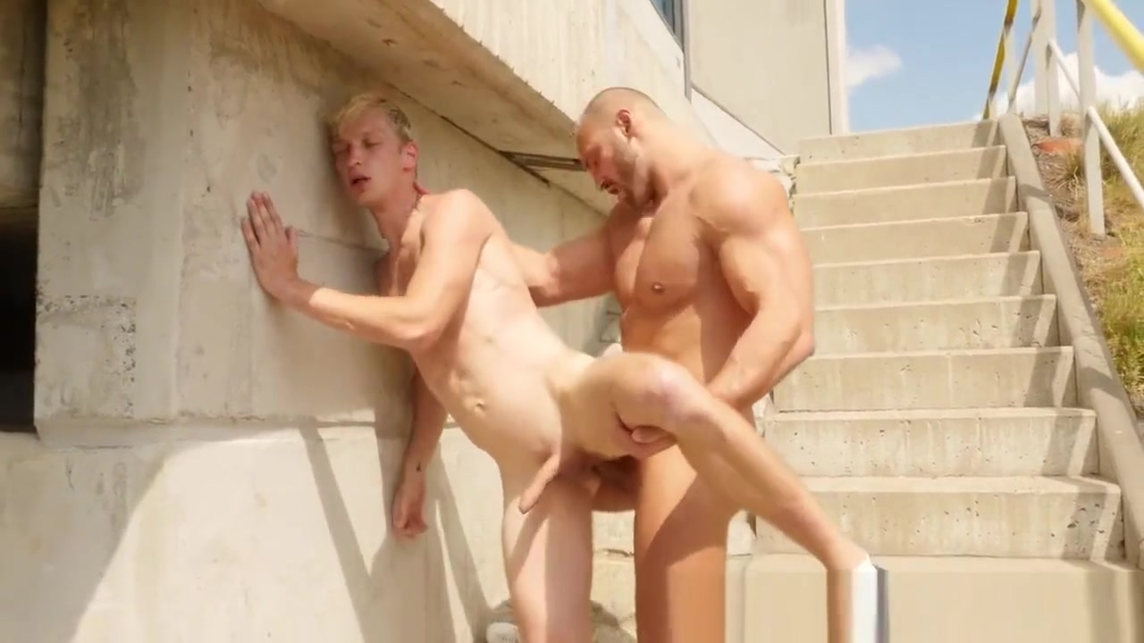 Best adult video homo Uncut try to watch for uncut bathroom blowjob milf showing media posts for veu