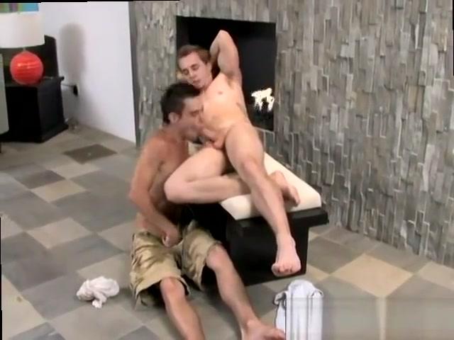 Gay sex small tiny xxx Kelly Cooper Fucks Zack Randall! Nirosha virajini xxx photos