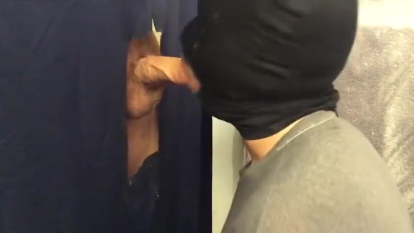 BiGloryholeNYC Faggot feeds on Verbal multicummer youtubekorean sexy girl porno
