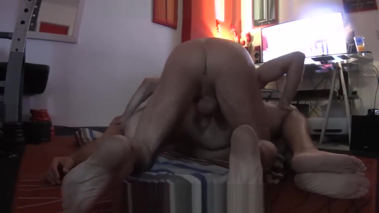 ELONGACION EN GIMNASIA DESNUDOS Nina hartley early porn