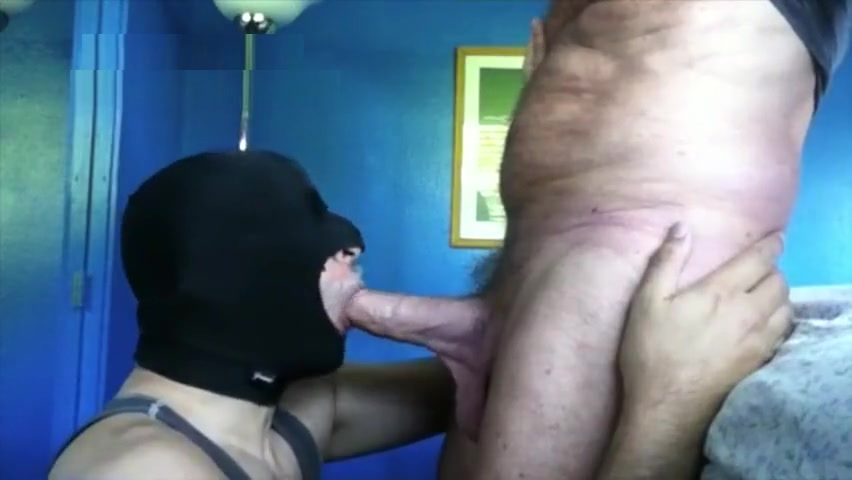 Nasty Daddy Sucking Huge Cock Close up black pussy images