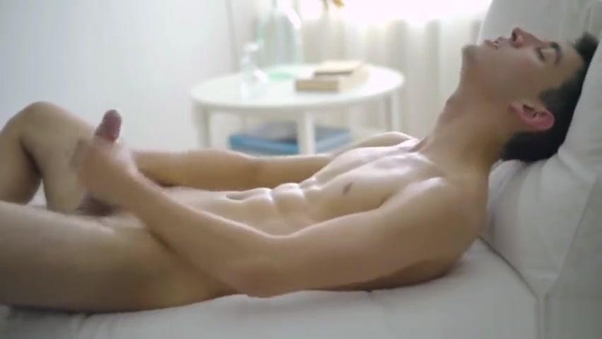 Big dick twink handjob with cumshot Beautiful big titted blonde bbw gets boned