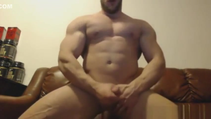 Hot muscle worship anal ass ass ass big