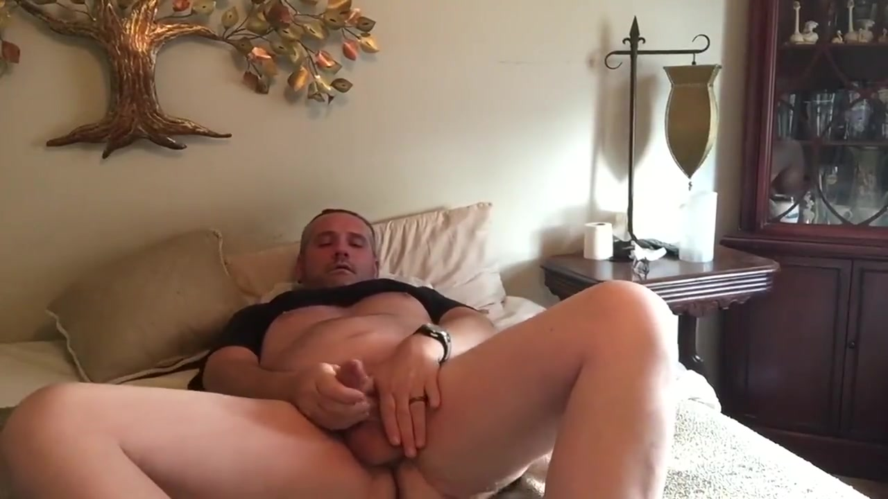 Fingering my ass while Jerking off Part 1 tarzan porn full video