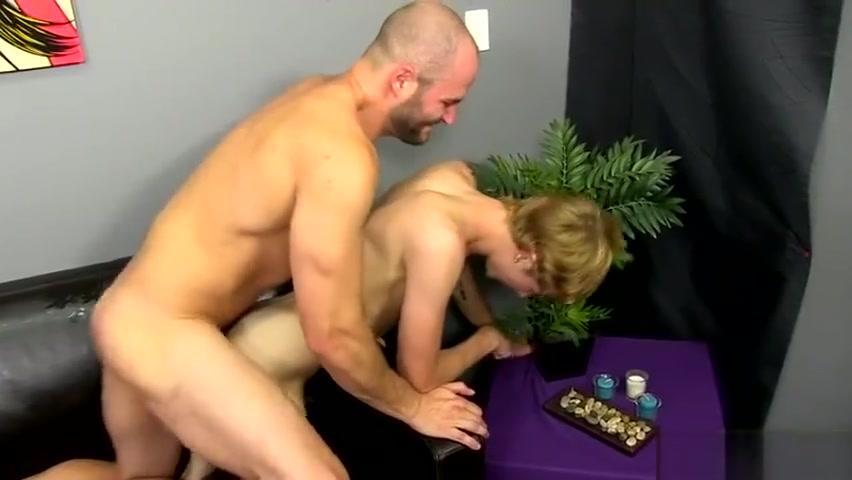 Big dick daddy oral sex with cumshot Giovanna ramos shemale