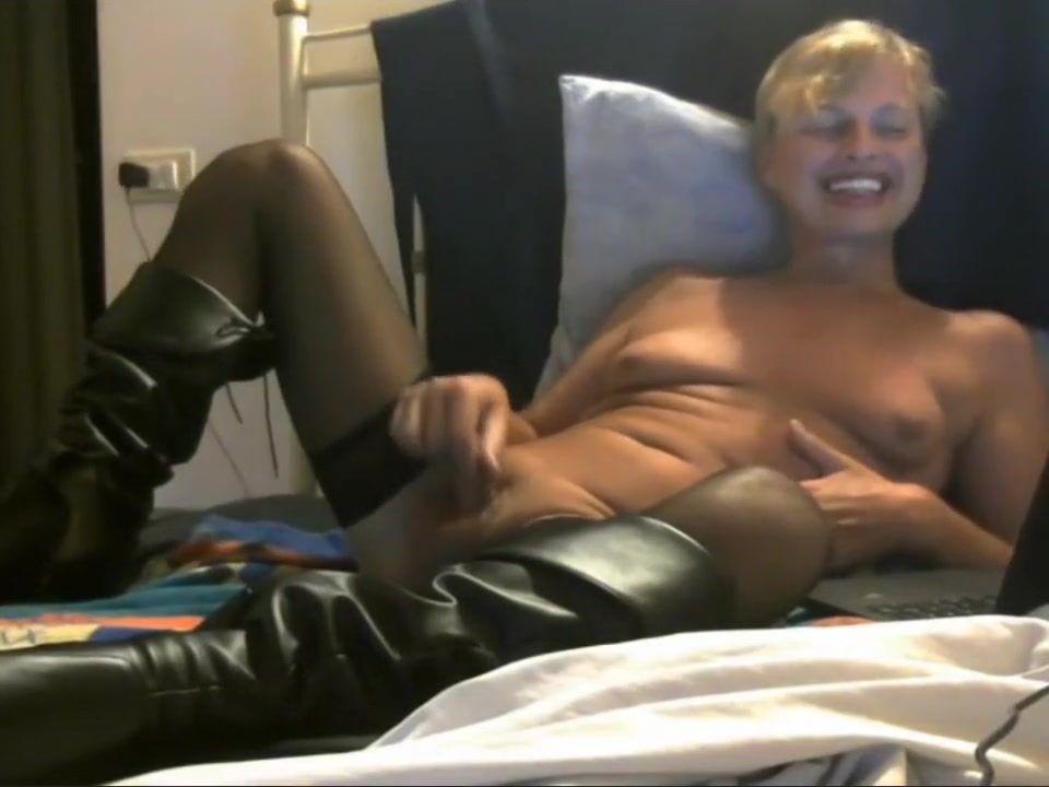 Crazy porn video shemale Solo Trans greatest watch show
