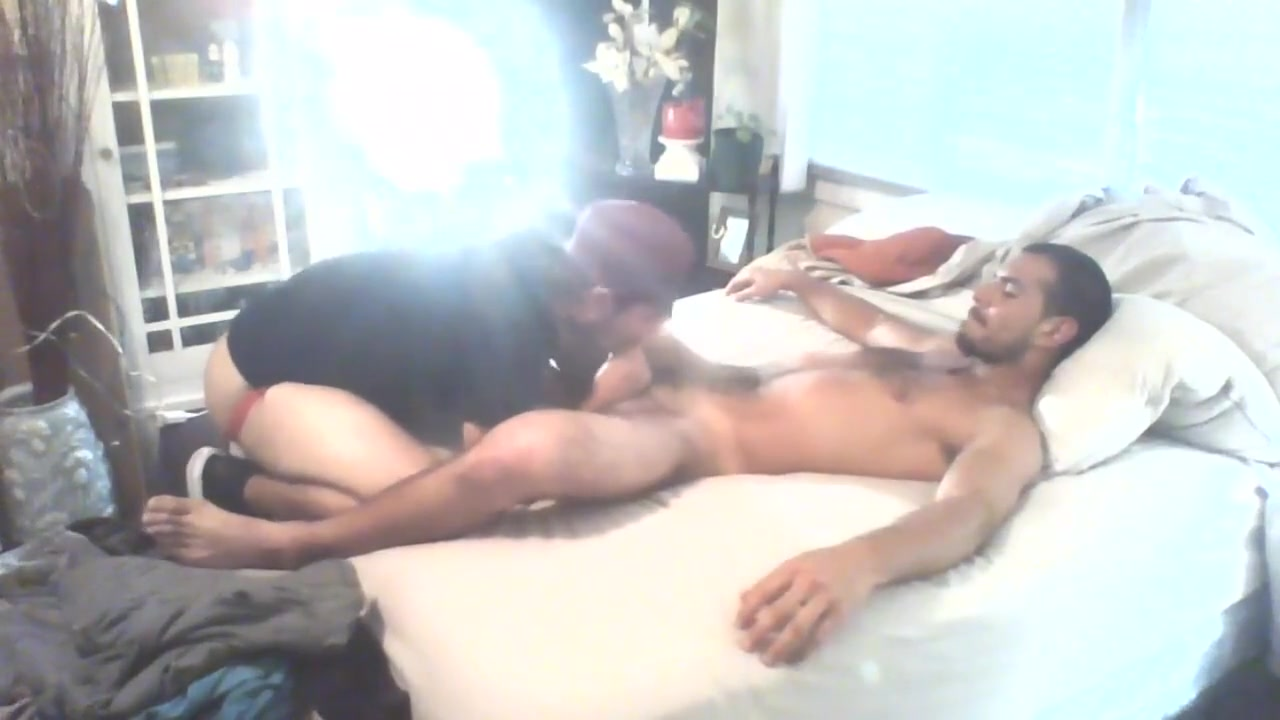 PNP BLOWJOB part3 Tranny ass asaults videos