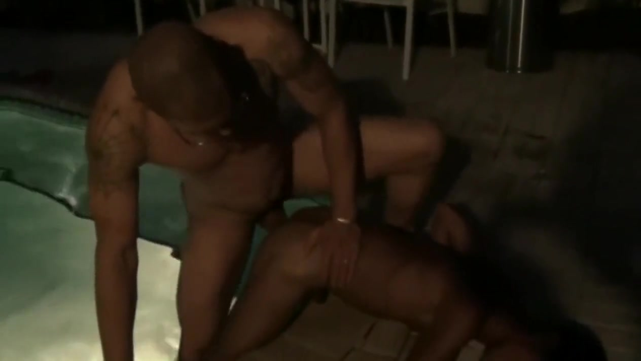 Red Fucking Tight Teen Ass Tube