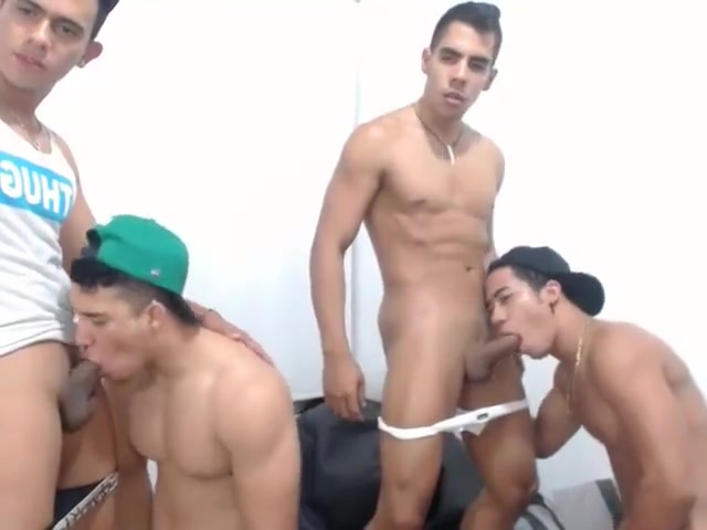 MUscle boys on cam ( MOre musclespy on private) Enema fetish powered by phpbb