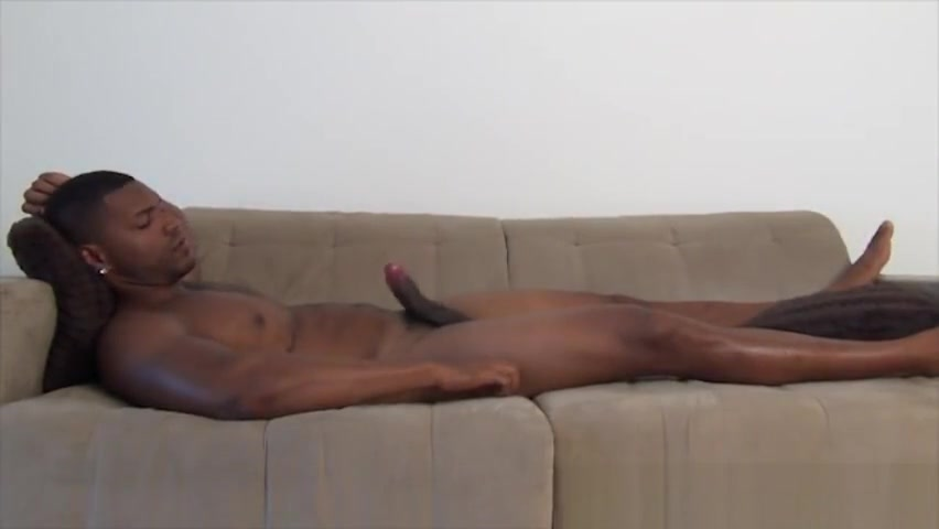 Exotic porn video homosexual Solo Male check Greek god of sexuality