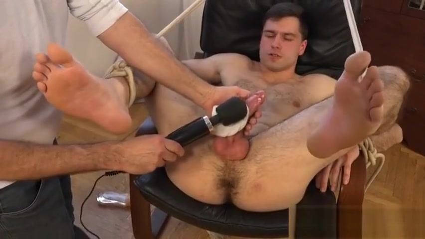 Muscle gay handjob and cumshot Sexy girls in Vilnius