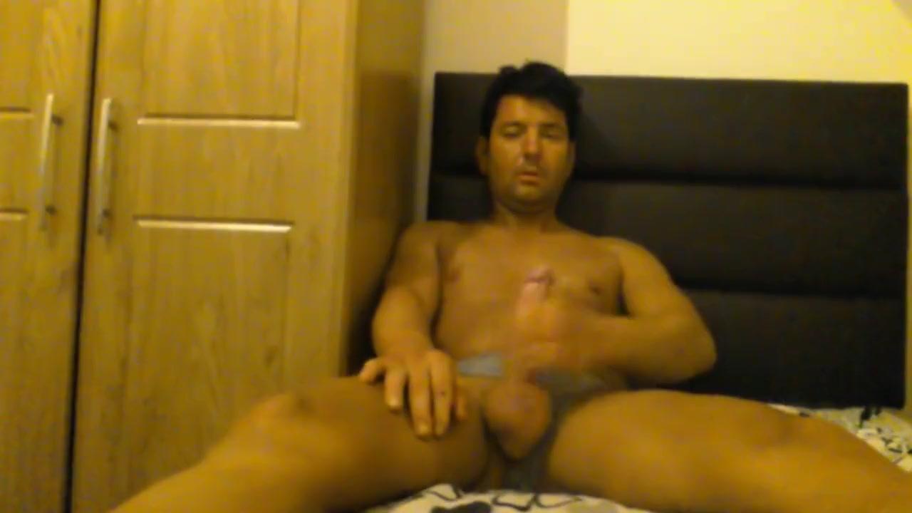 Fabulous xxx movie homosexual Cumshot newest youve seen Hip hop honeys thick legs