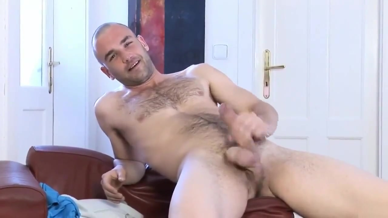 Carlos Dido Nude gorgeous black pussy