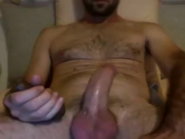 Manly italian guy with big balls, thick cock and hairy body shots a load the latest celebrity upskirts